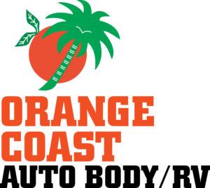 Orange Coast Auto Body / RV